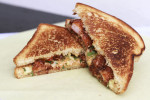 Thumbnail for - PBJ's Grilled Hints at Brick-and-Mortar Sandwich Shop Location