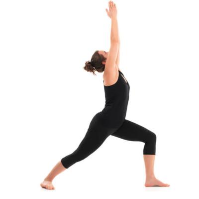 Pmhealth yoga1 fotor collage u6okib