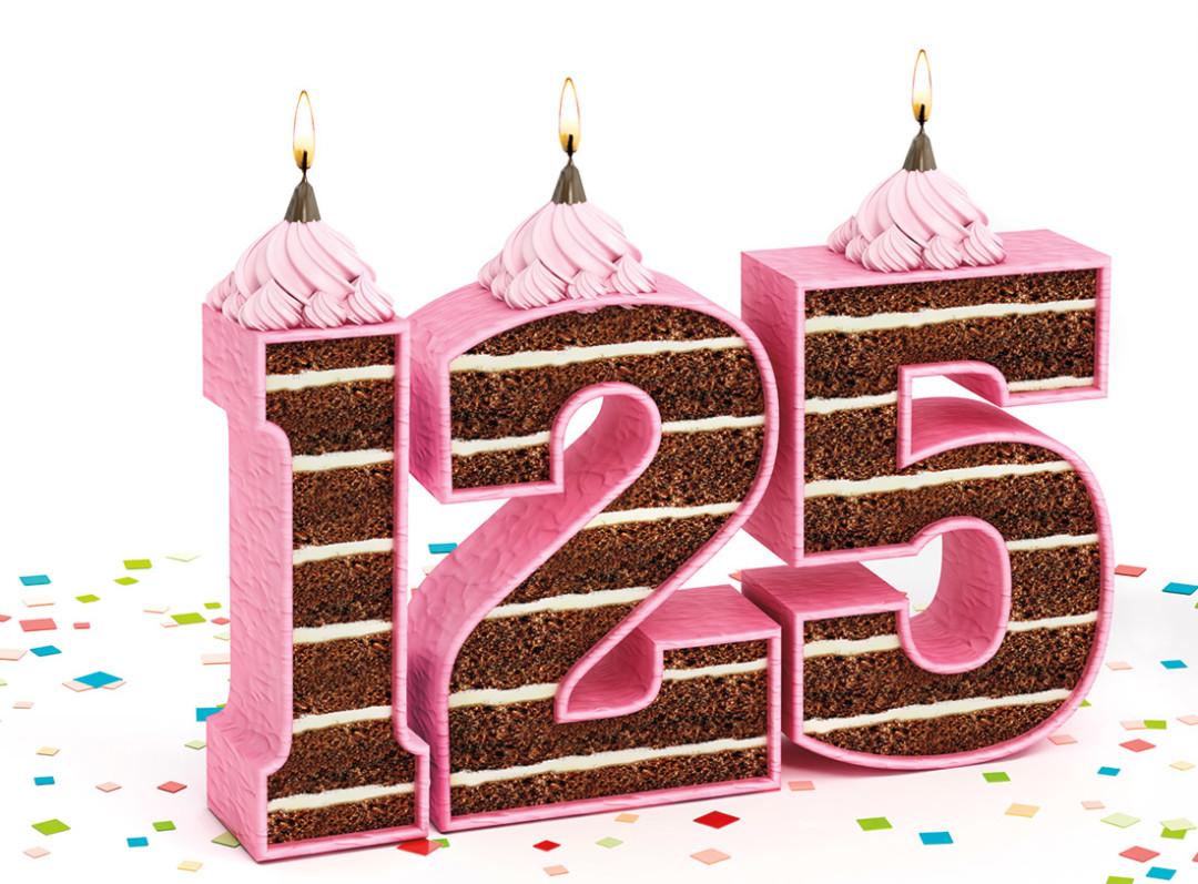 1114 125 cake ufdhw3