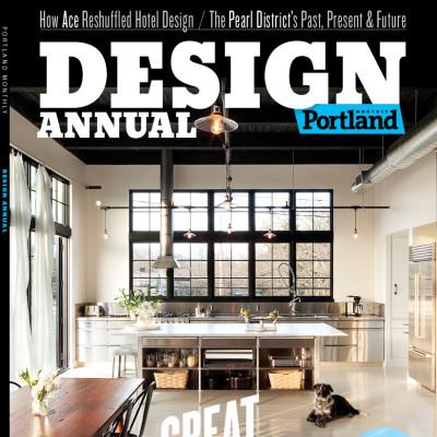 0915 design cover2  1  molmwc