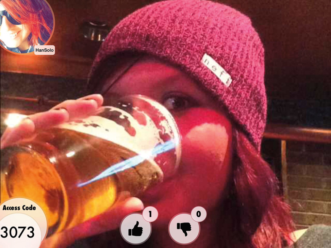 1114 social beer vyb5zf