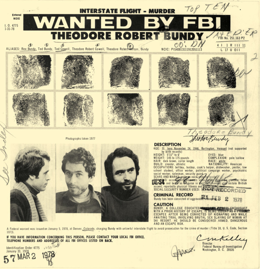 The 10 crimes that shook seattle
