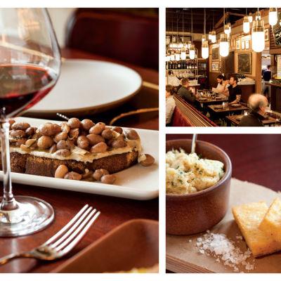 0413 ava gene restaurant 001 sxc2ae