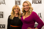 Thumbnail for - The 'Wild' Movie Premiere Transformed NW Portland into a Little Hollywood