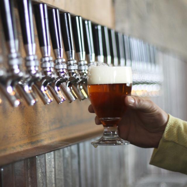 113 breakside brewery 3 l5mjlj