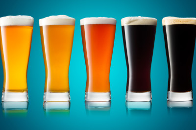 Beer lineup 2 z5yssp
