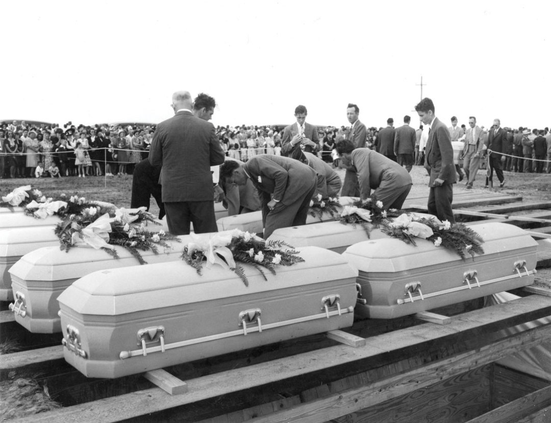0715 history pallbearers funeral texas city disaster g3ok8d