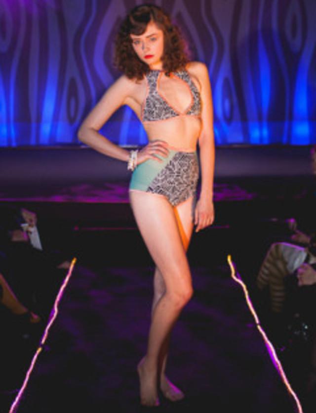Unmentionable lingerie show dougfir 242 f2fgor g6mgdu zse0j2