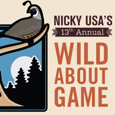 Wild about game 2013 tickets are now available  ilibzq