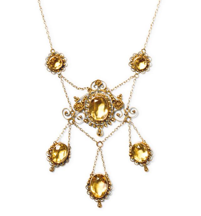 1015 jewelry 04 v1 zrbihk