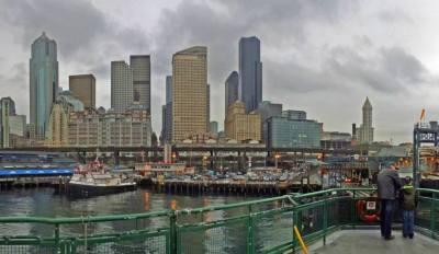 Seattlewaterfront gmxbne