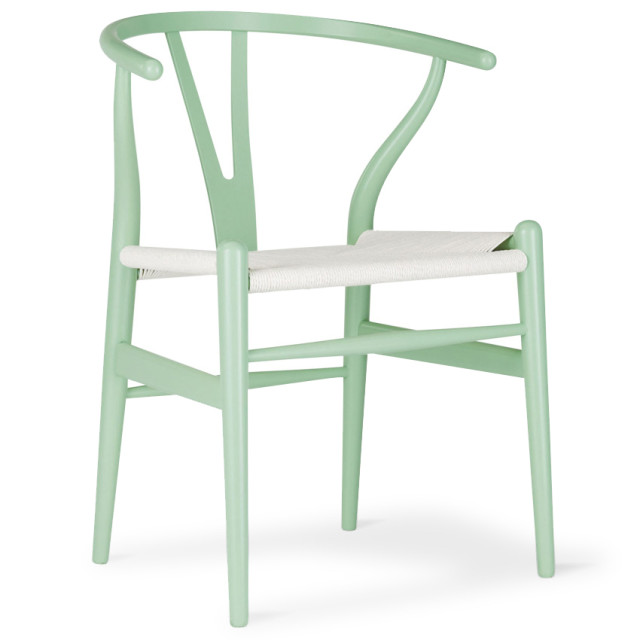 04 057 top home trends wishbone chair saw5qg
