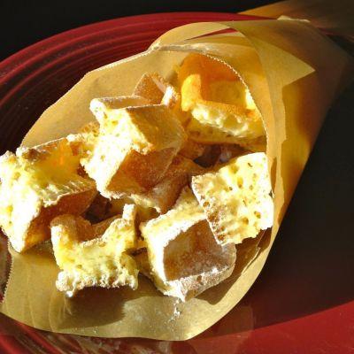 Roxys waffle wagon m7xqqn