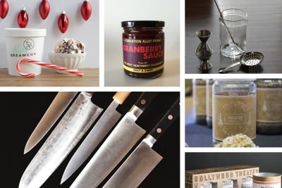 Giftguidecollage jvovew