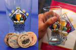 Thumbnail for - Slide Show: 26th Annual Oregon Brewers Festival