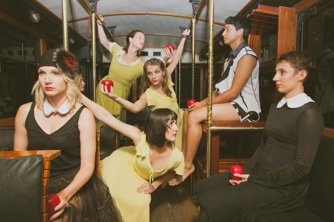 Open dance project   trolley shoot    photographer lynn lane 1 kf7gn7