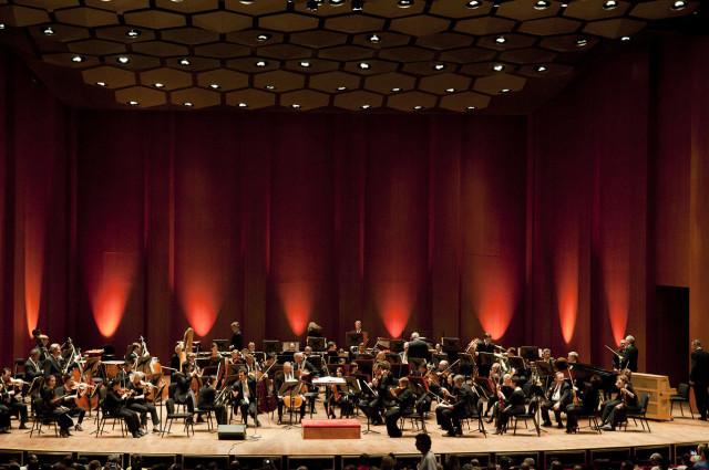 Symphony cduwp5