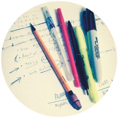 1212 editors note designers uzbqmr