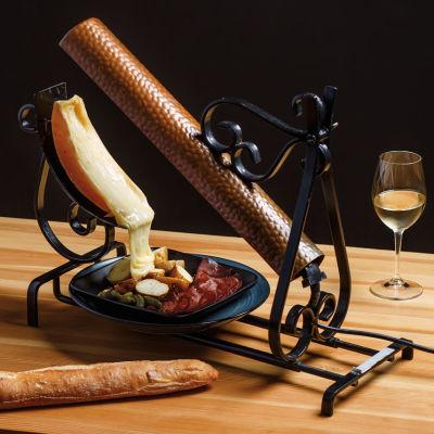 0116 raclette t0n7ll