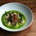 Thumbnail for - Aviary to Host First Vegetarian Dinner in January