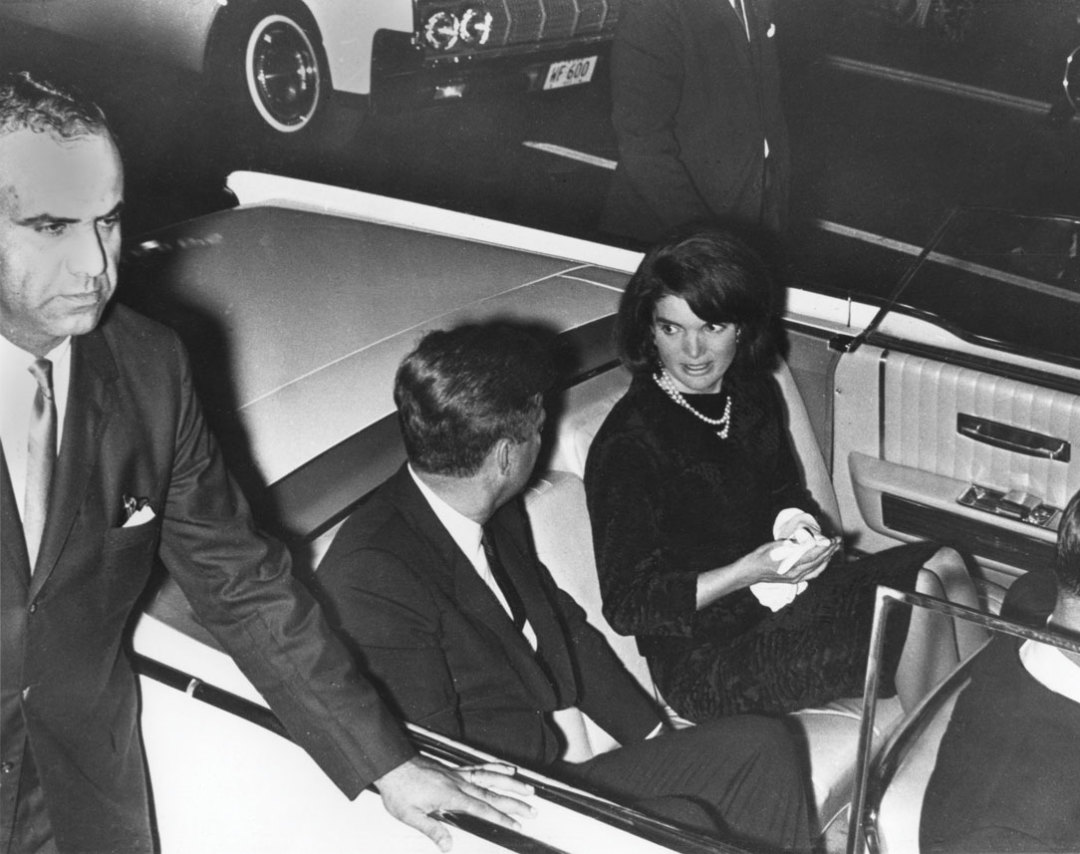 essay on john f kennedy assassination Of jon f kennedy, his assassination, and the status quo during the time in relation to us foreign and national policies while writing the essay i found john f kennedy's life particularly interesting as i.