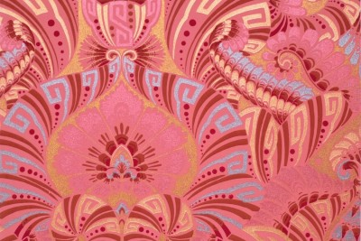 Wallpaper 2 iqm617