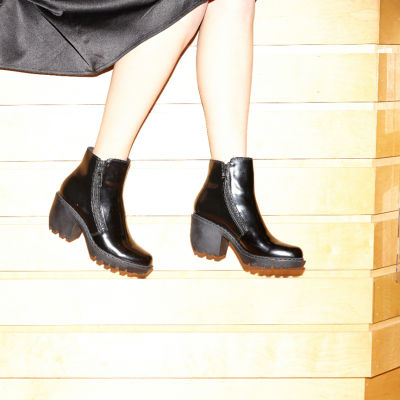 Shoes qoq87x