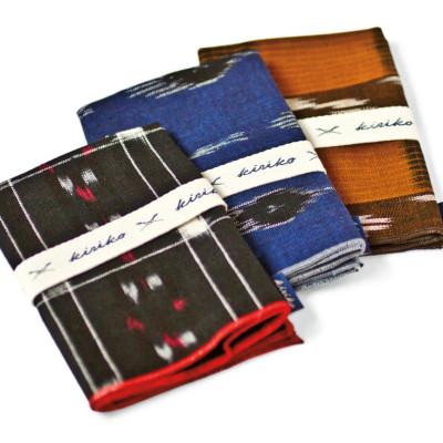 0413 kiriko japanese cloth iszvp8