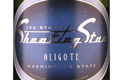 Shooting star aligote pa2k9b