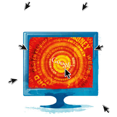 0902 044 bottom search engine i1qg9c