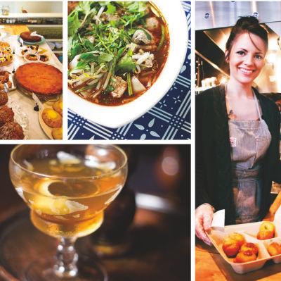 1114 best restaurants 01 fotor collage xdqq8h
