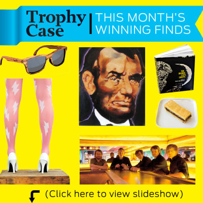 3 028 mud trophy case nfwcmz