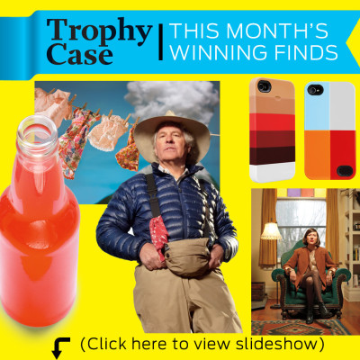April mud trophy case anojqu