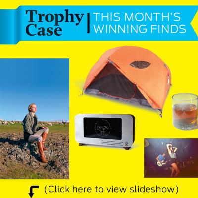 October trophy case uy3tat
