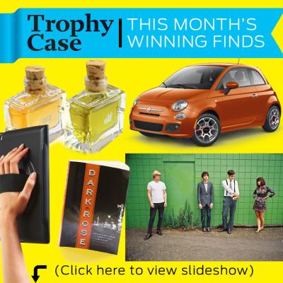 Trophy case banner august khvzq5