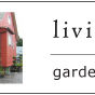 Livingscape store logo cxsbhw