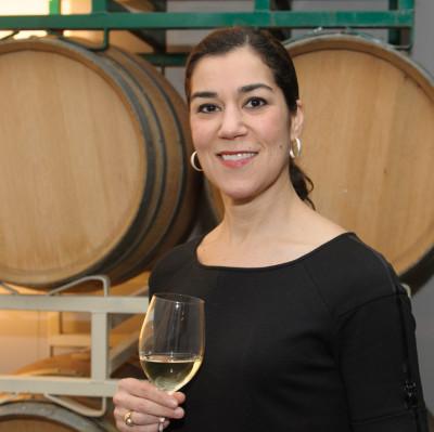 213 classic wines auction heather jqtn6e