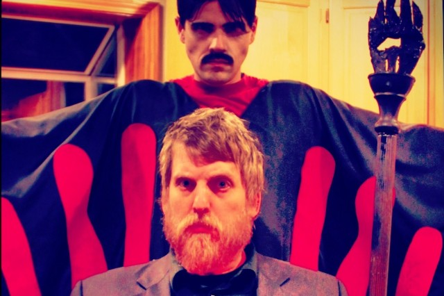 Manos hands of fate april 11 may 5 lxianv
