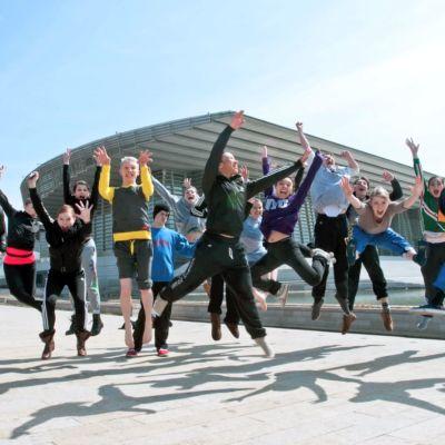 4 13 jefferson dancers x5hzyq