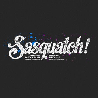 Sasquatchsquare4web rgival