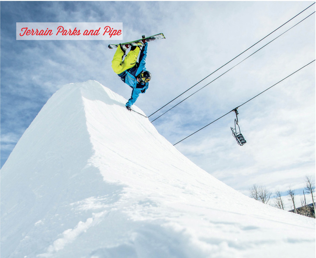 1115 buttermilk terrain parks and pipe siv4ht