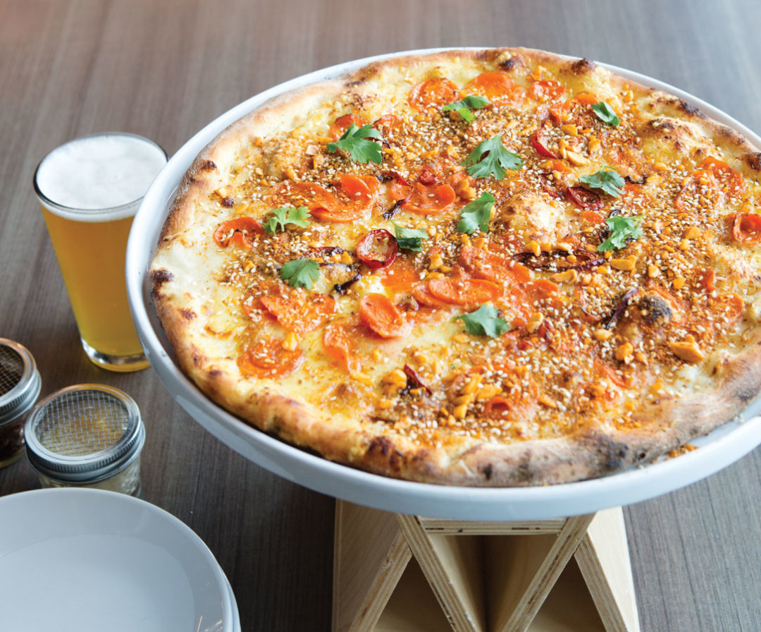 1015 best new restaurants weights and measures roasted carrot pizza xb2kpi