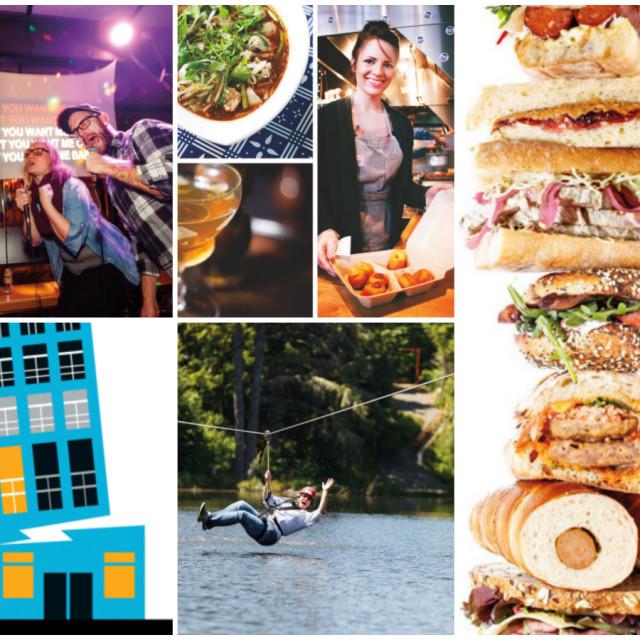 0314 sandwich tower z6kovk fotor collage vjr18x