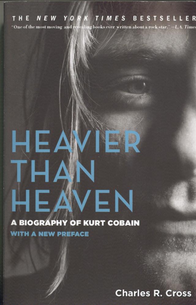 Heavier than heaven pyjvnp