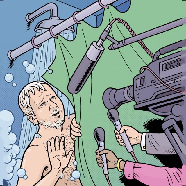 Seattle mayor mcginn illustration httfrp