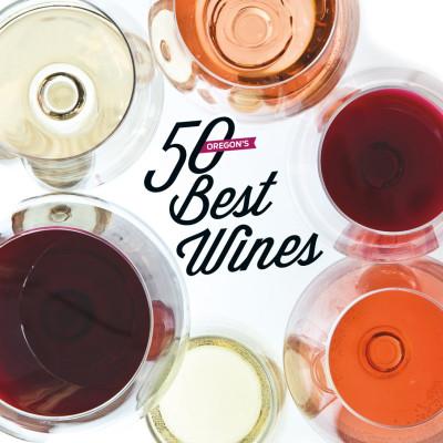 1013 50 best oregon wines mra9wo