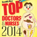 Thumbnail for - Top Doctors and Nurses 2014