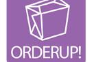 43 foodloversguide orderup ehlyre