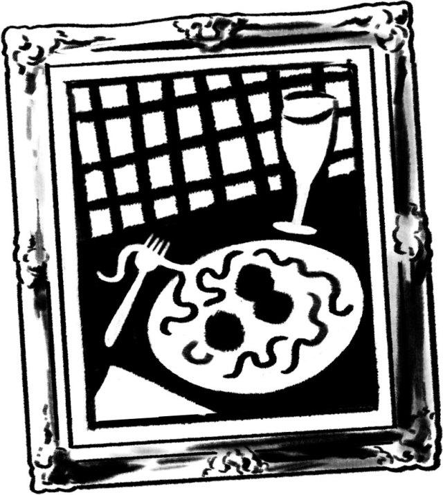 1015 best new restaurants undexpected illo mpy9aw