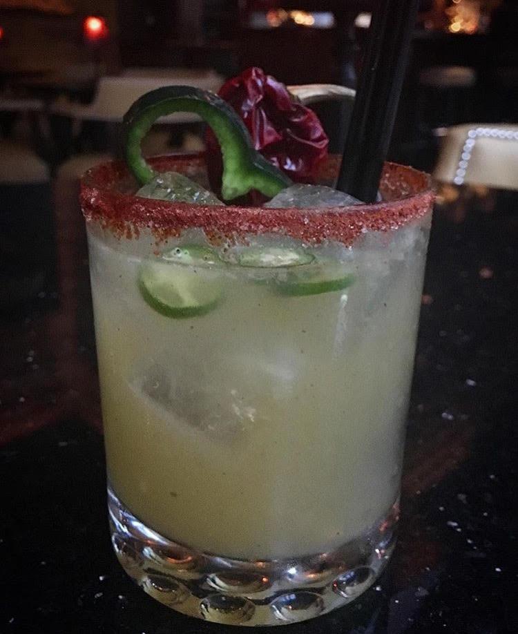 Cocktail z23qss